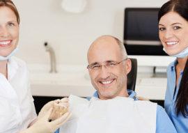dental implants narre warren south