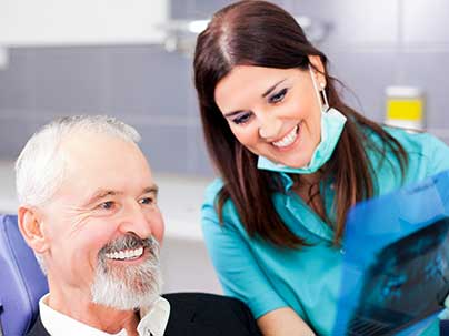 dental-implant-care