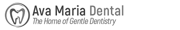 Ava Maria Dental – Gentle Dentist In Narre Warren