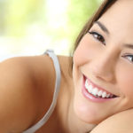 teeth-whitening-narre-warren