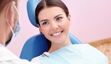 best-dental-implants-narre-warren