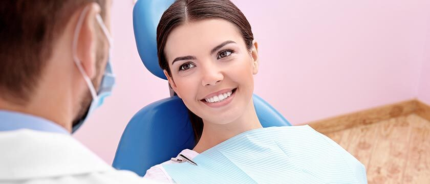 best-dental-implants-narre-warren