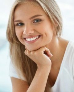 cosmetic dentistry narre warren