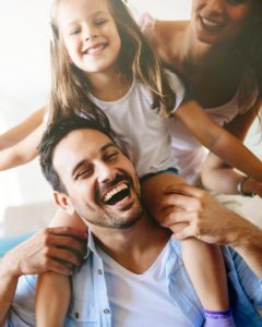 happy-family-dentist narre warren